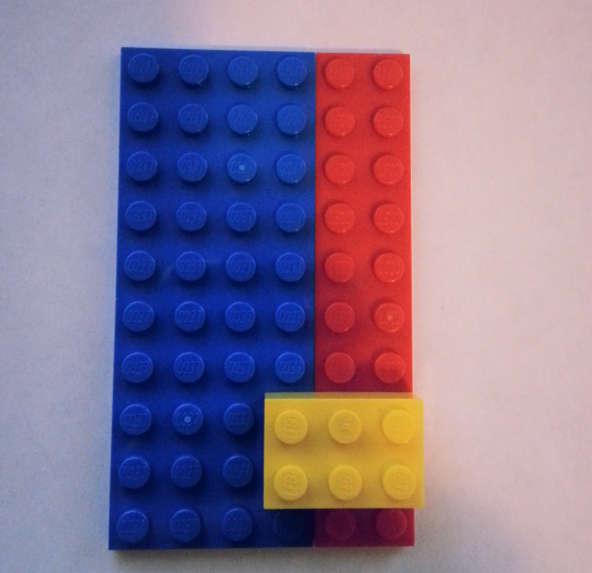bayes-theorem-with-lego-1