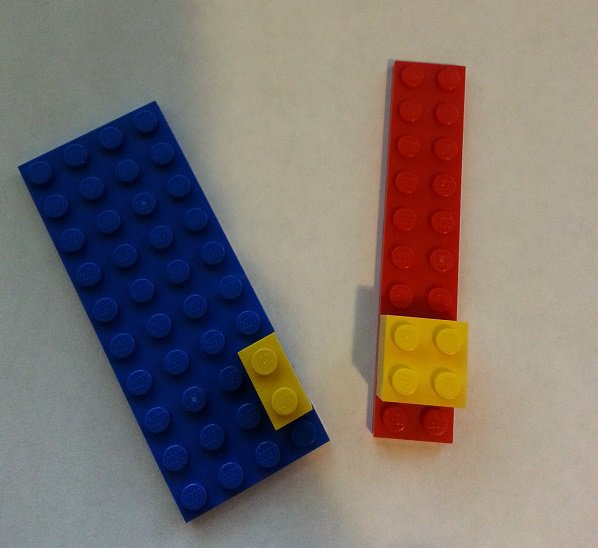 bayes-theorem-with-lego-2