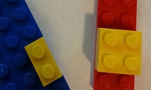 bayes-theorem-with-lego-3