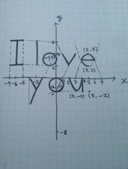 iloveyou-2