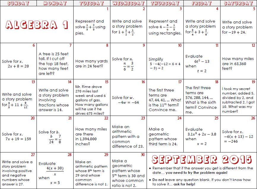 math-in-calendars-2