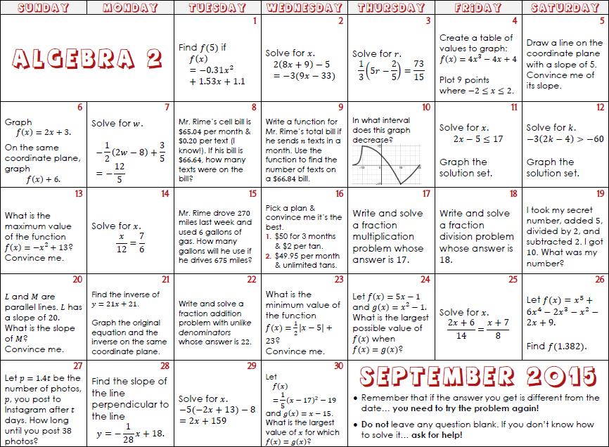 math-in-calendars-3