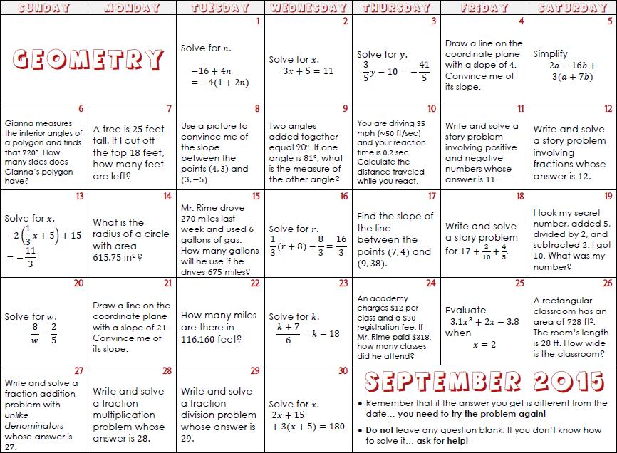 math-in-calendars-4