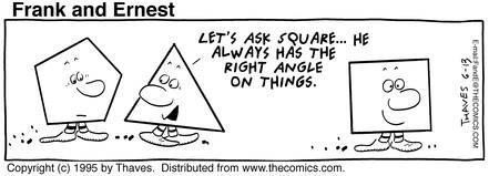 right angle 2