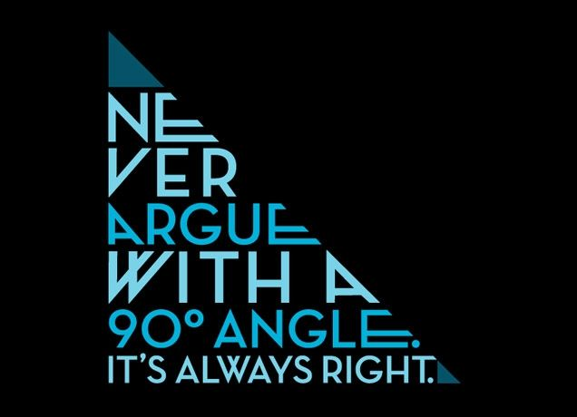 right angle 4
