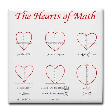 the-hearts-of-math